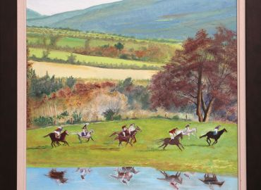 East Clare Hunt